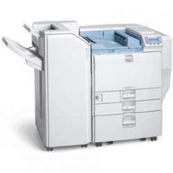 web lab printer