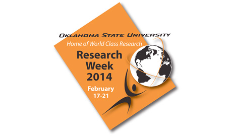 Research Week2014